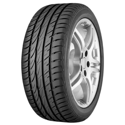 Goodyear Ultra Grip Performance Gen-1