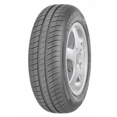 купить шины Goodyear EfficientGripCompact