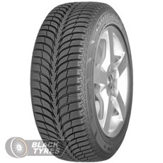 купить шины Goodyear UltraGrip Ice+