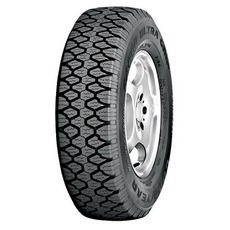 купить шины Goodyear Cargo Ultra Grip G124