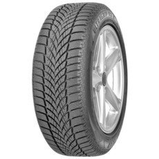 купить шины Goodyear UltraGrip Ice 2