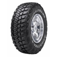 купить шины Goodyear Wrangler MT/R with Kevlar