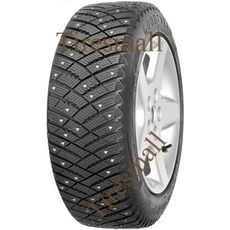 купить шины Goodyear UltraGrip Ice Arctic