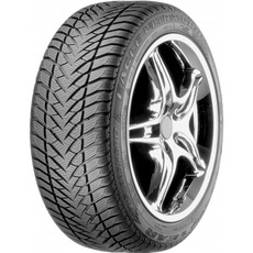 купить шины Goodyear Eagle Ultra Grip