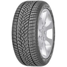 купить шины Goodyear Ultra Grip Performance