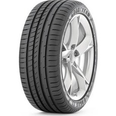 купить шины Goodyear Eagle F1 GS-D3