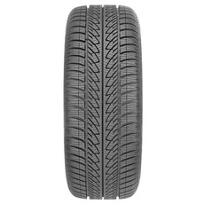 купить шины Goodyear Ultra Grip 8 Performance