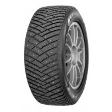 купить шины Goodyear UltraGrip Ice Arctic SUV