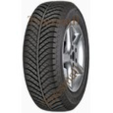 купить шины Goodyear Vector 4 Seasons
