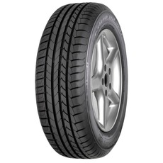 купить шины Goodyear Efficient Grip